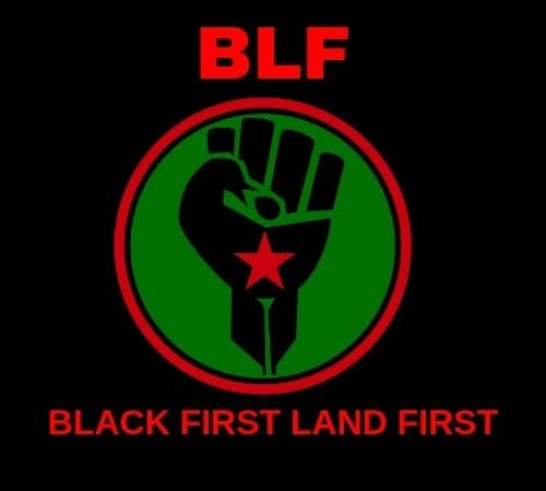 BLF to support PA in Ward 68 Joburg Municipal By-Elections
