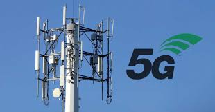ICASA endangering people with 5G