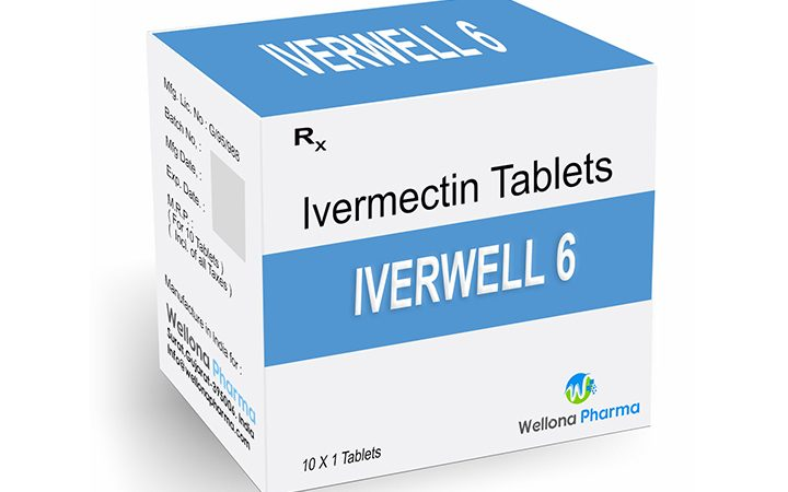 Stop Covid-19 deaths, give us ivermectin Now!